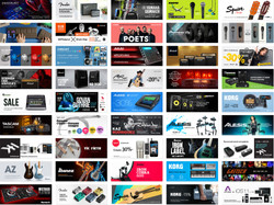 930x360_banners