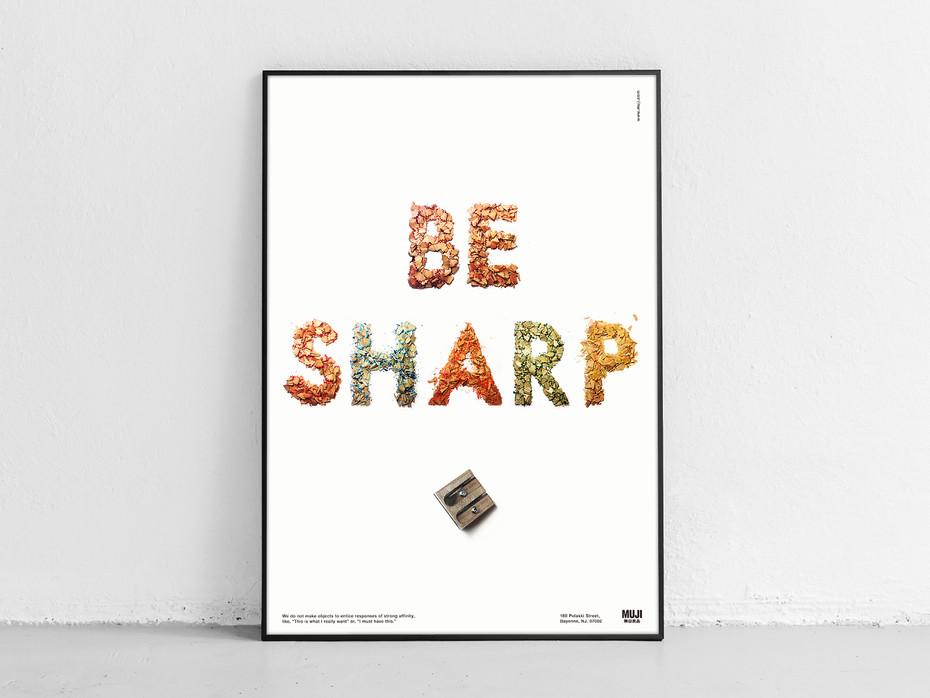posters_be_sharp_01.jpg