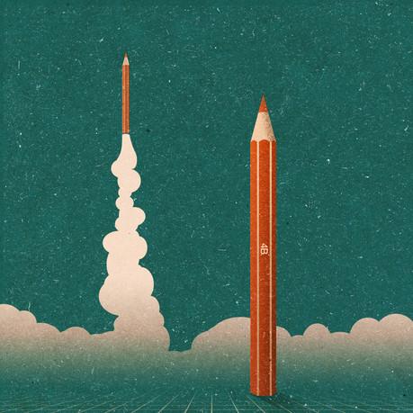 1X1_pencil_rocket.jpg