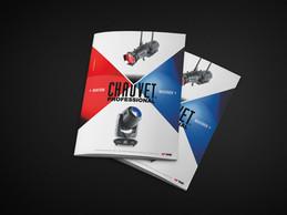 chauvet_01.jpg