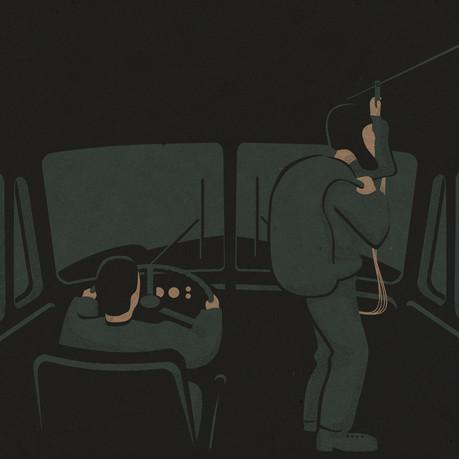 1X1_space_bus_driver.jpg