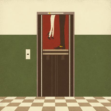 1X1_elevator_scene.jpg
