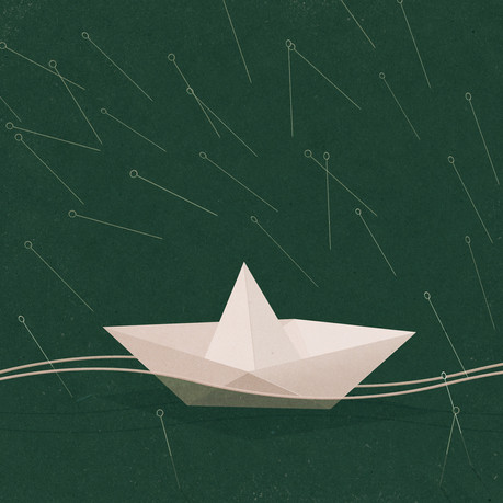 1X1_paperboat.jpg