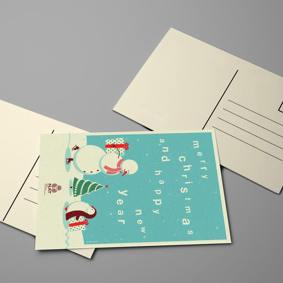 pinguin_card_4.jpg