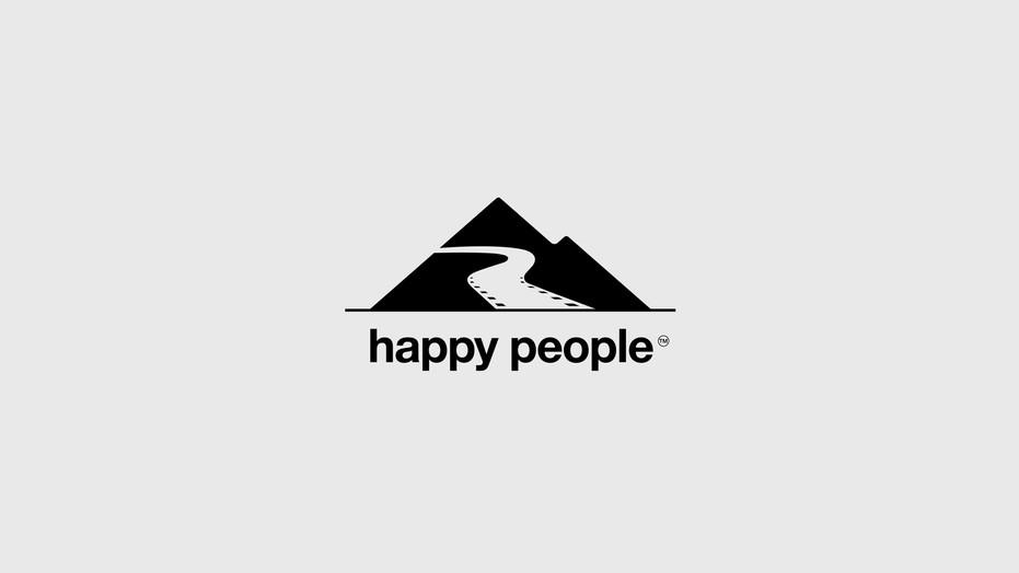happypeople.jpg