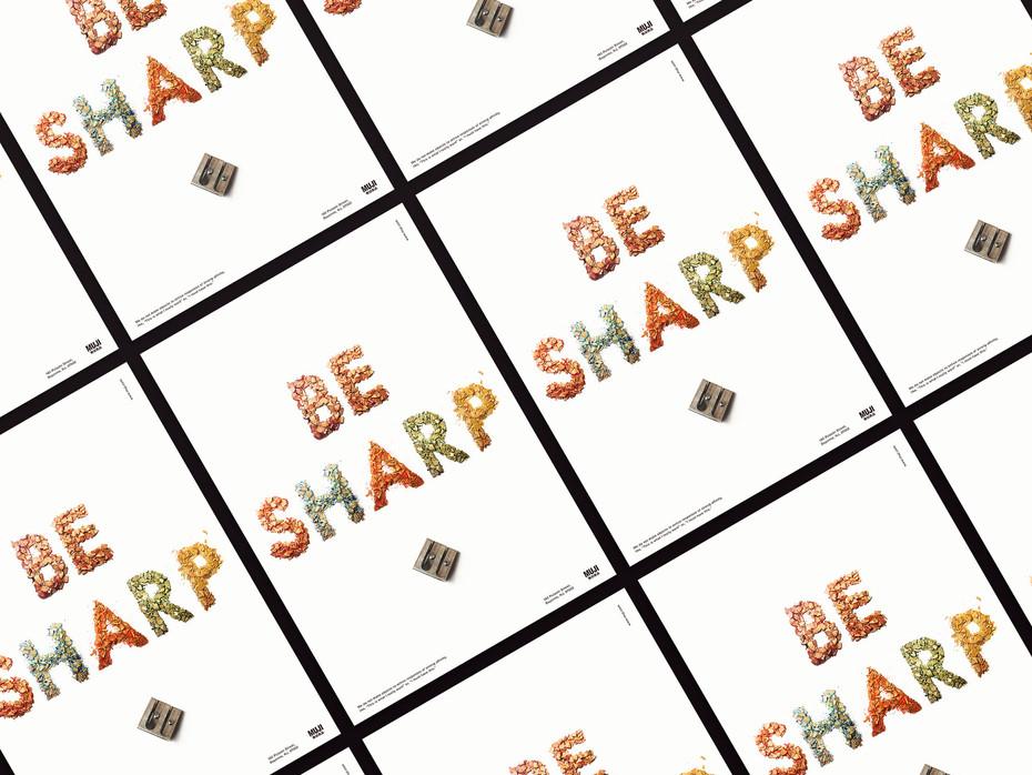 posters_be_sharp_03.jpg