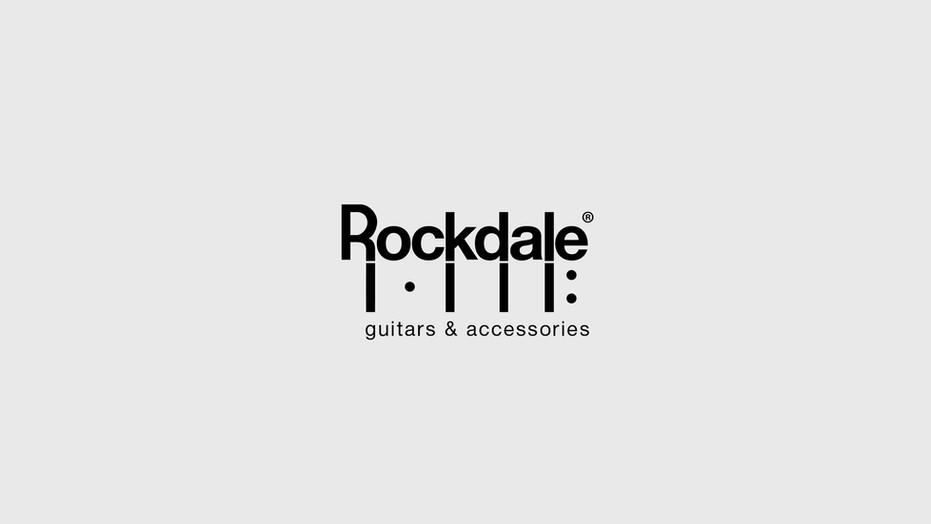 rockdale_logo_1.jpg