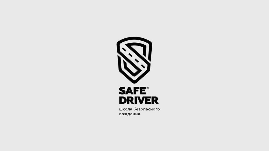safedriver_logo_1.jpg