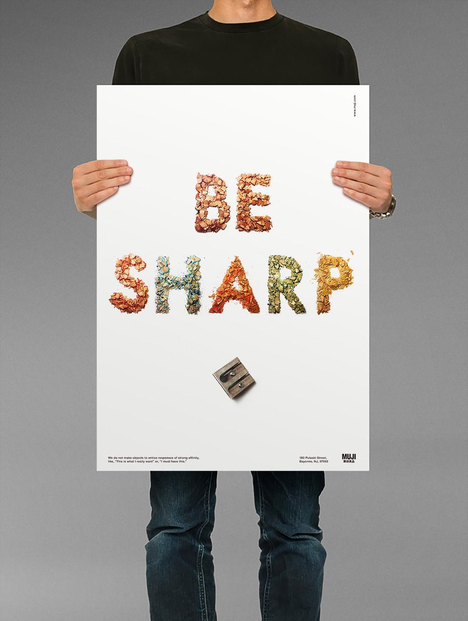posters_be_sharp_02.jpg