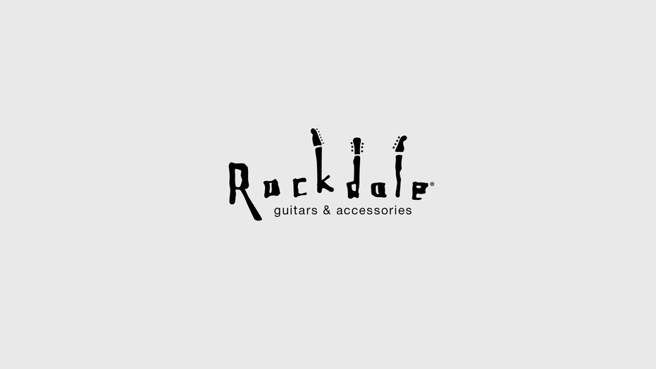 rockdale_logo_2.jpg