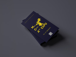 mca_3.jpg