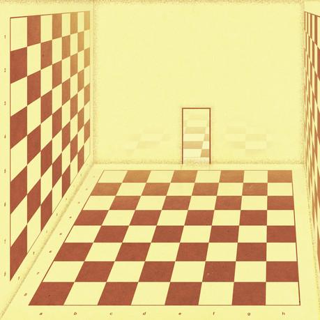 1X1_chessboard.jpg
