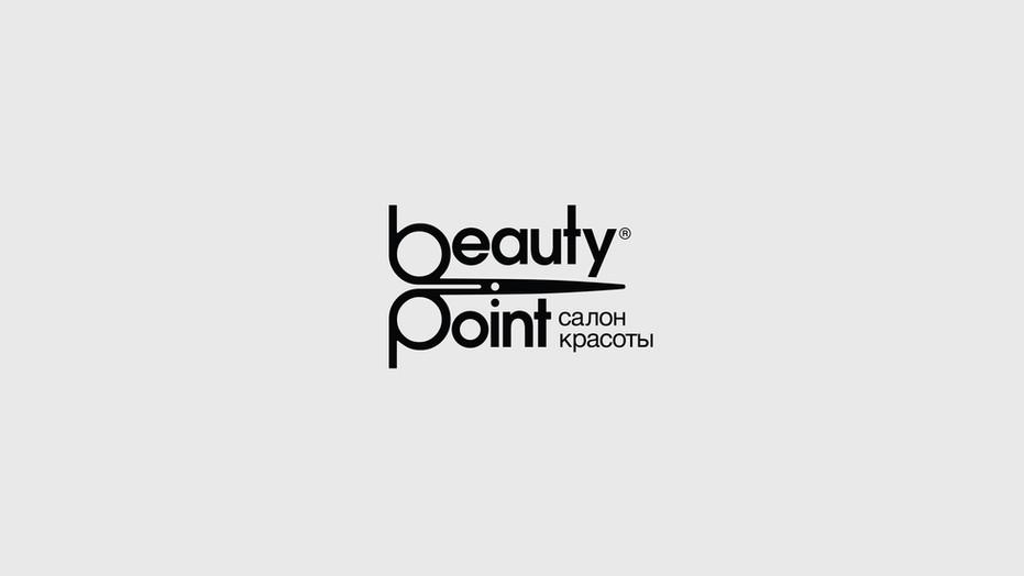 beautypoint_logo.jpg