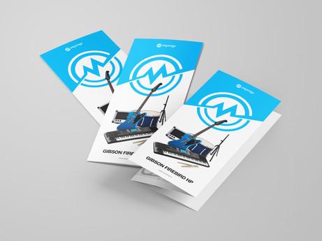 muztorg_leaflet_0.jpg