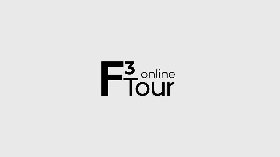 f3tour.jpg