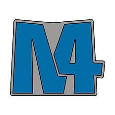 M4 logo2.jpg