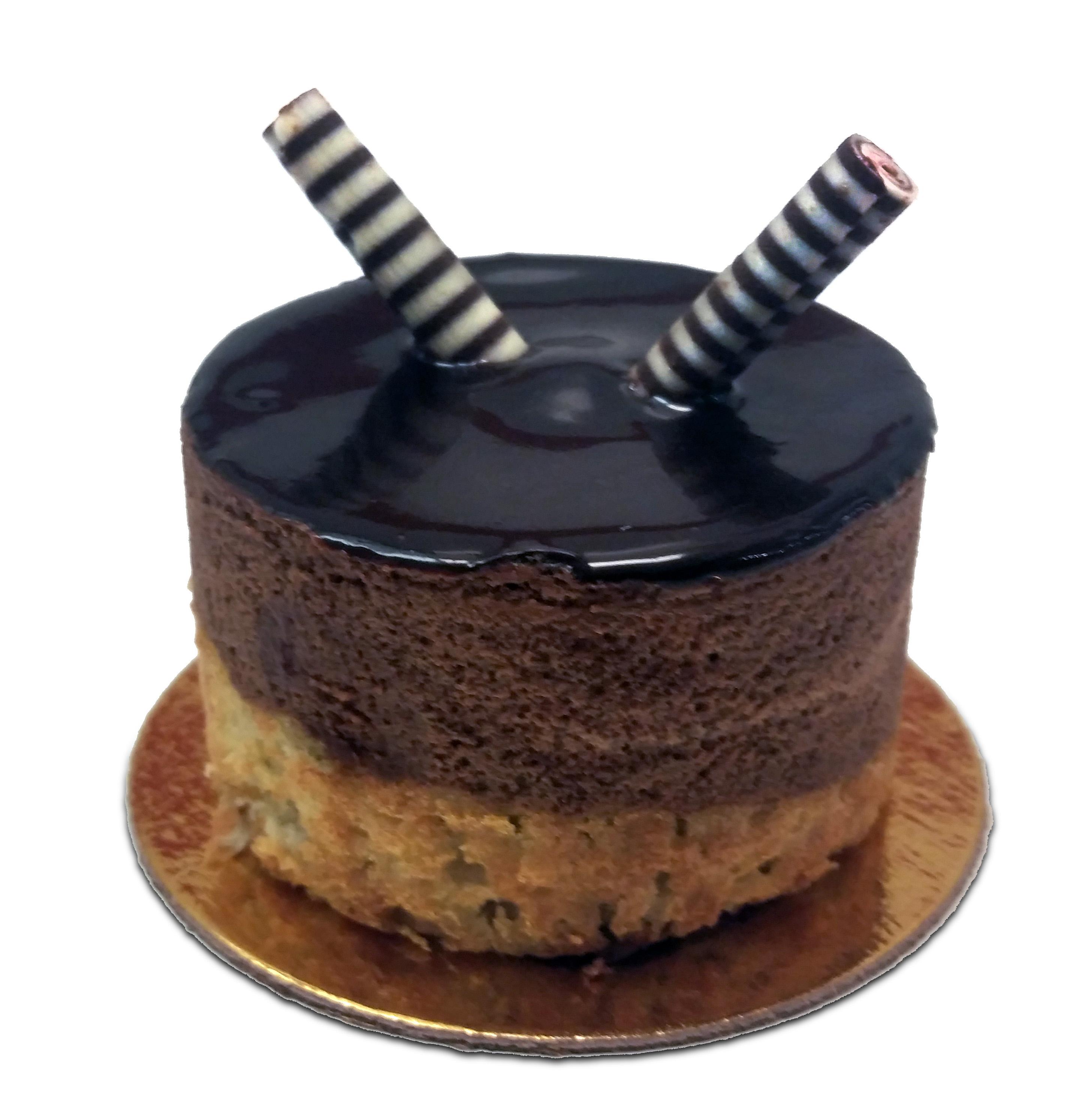 20170716_174742-chocolate-silo