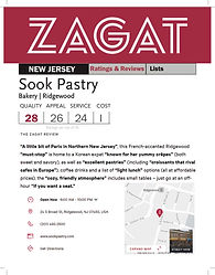 Zagat Sook.jpg