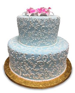 SookPastry.Cake