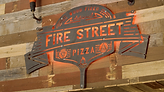 Fire Street Ad Thumb.png