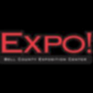 Expo Center Logo.png