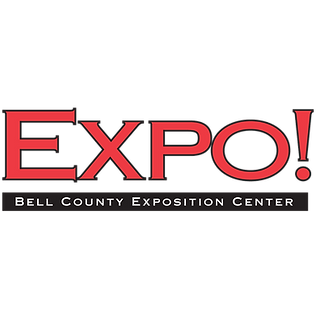 Expo Center Logo.png