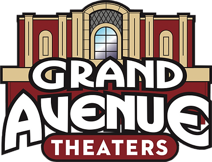 Grand Avenue Logo.png