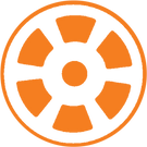 Film Reel Orange.png