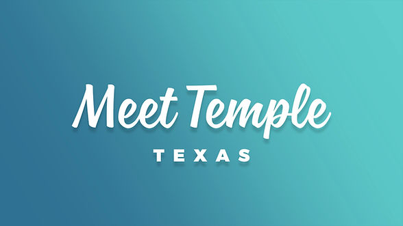 Meet Temple Frame Grab 4.jpg