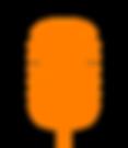Microphone Orange.png