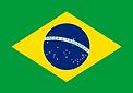 brazil_flag_bandeira_do_brasil.png