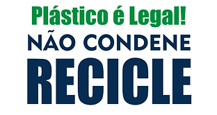 plastico_eh_legal.bmp