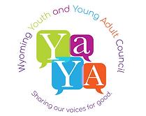YaYA Logo.png