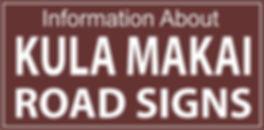 Kula Makai Rack Card.jpg