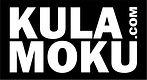 moku3.jpg