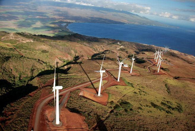 Kaheawa Wind Farm - HI_0[1].jpg