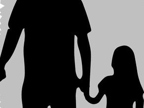 أجرة نقل الطفل المزُور في نظام التنفيذ