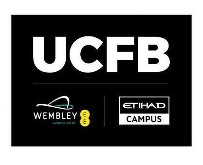 ucfb.jpg