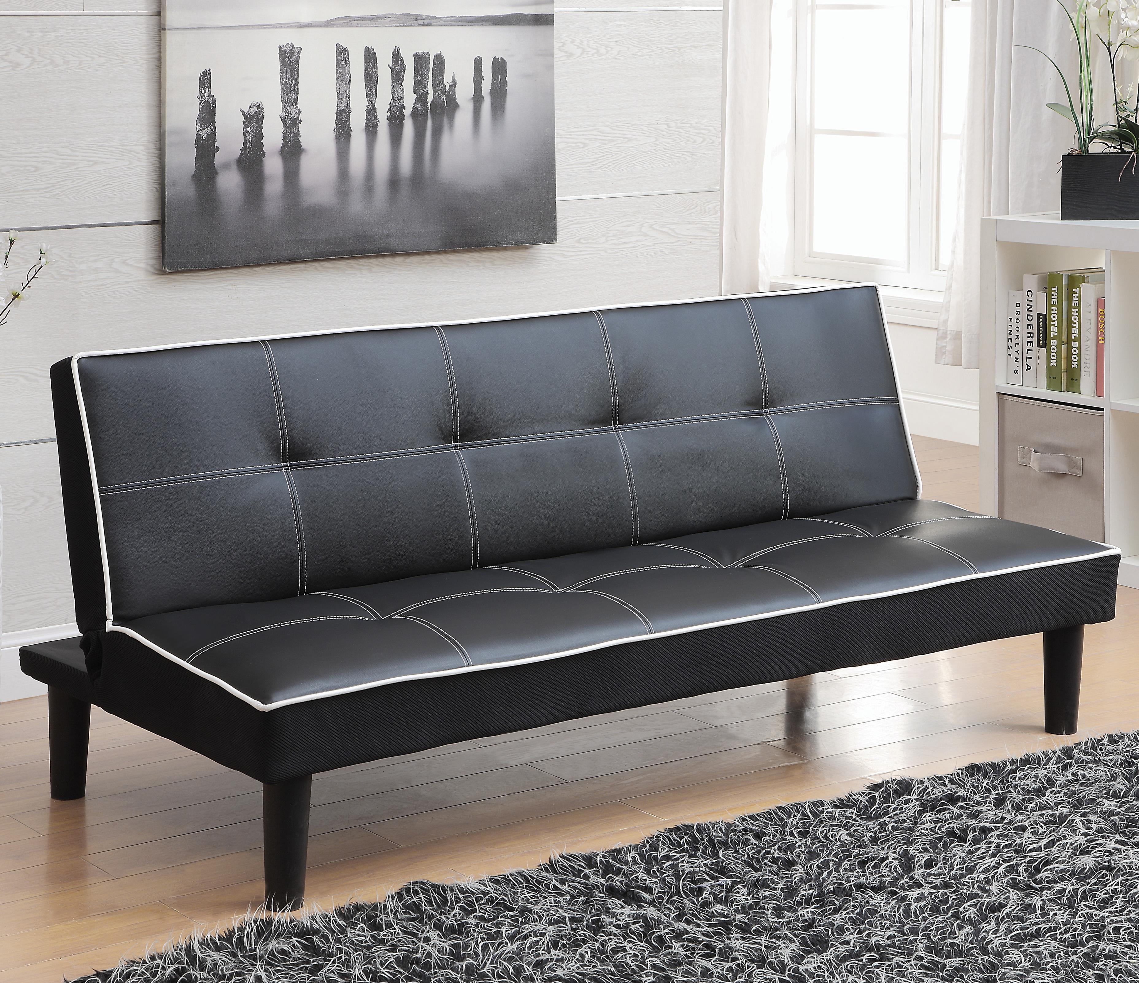 sofa beds_550044-b0