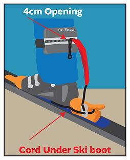 Ski Finder under ski boot-E.jpg