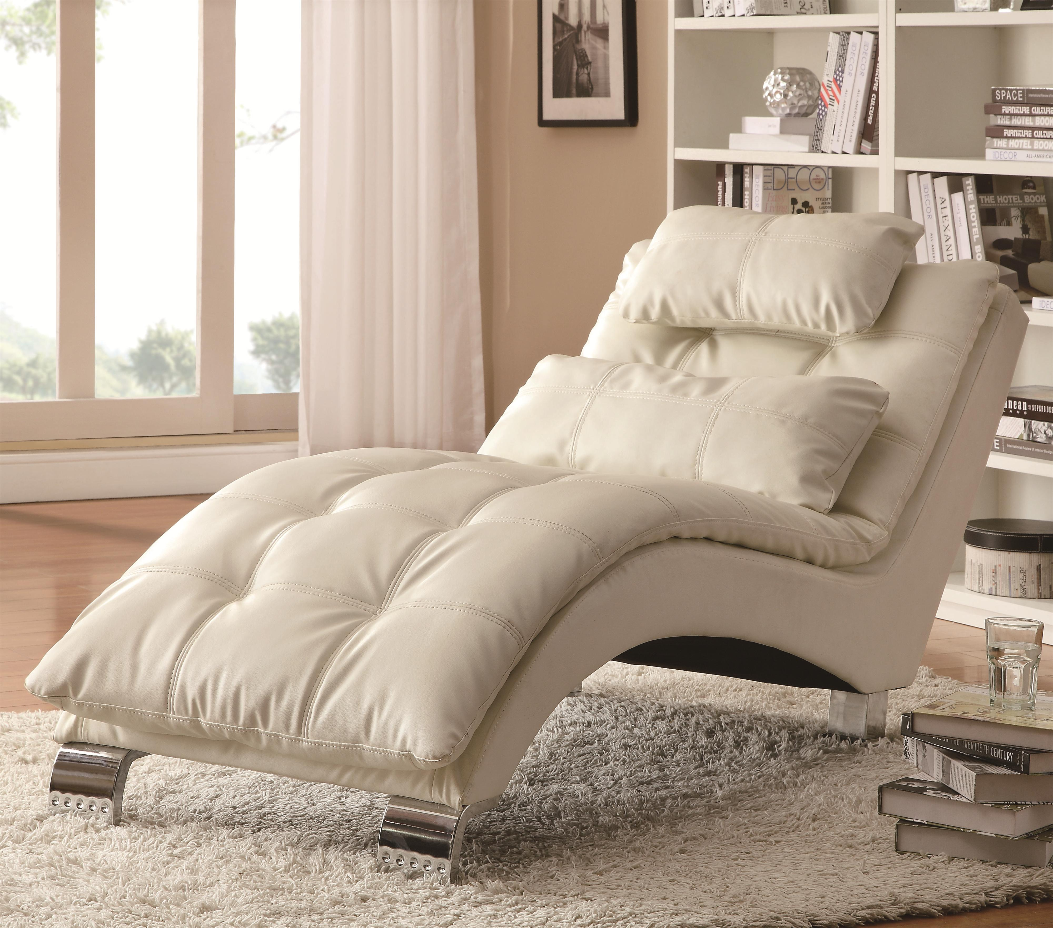 Faccent seating_550078-b2