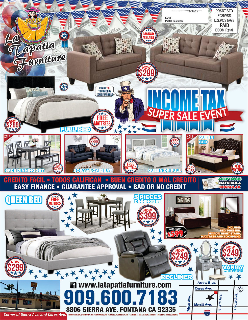 La_Tapatía_Furniture_-_Front.jpg