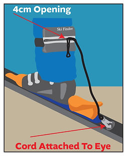 Ski Finder attached to Eye-E.jpg