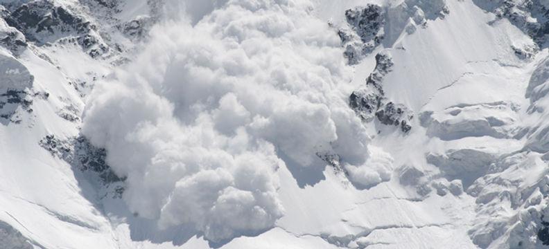 avalanche.jpg