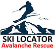 Ski locator logo.jpg
