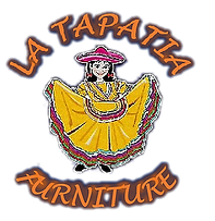 La tapatia Furniture