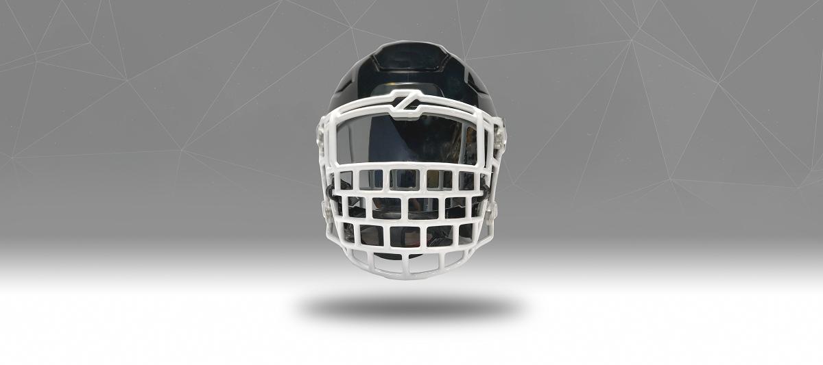 b30cdd0f Zuti Facemasks