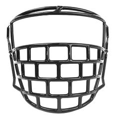 Zuti Brickhouze Facemask