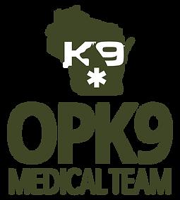 OPK9Logo2021.png