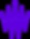Multiband 2020 Logo_Transparent.png